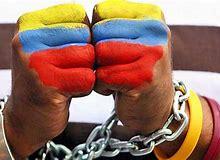 cadenas venezuela
