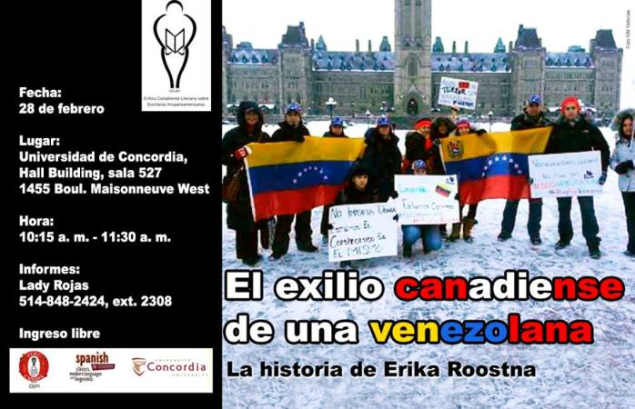 CEPI Montreal 02282018